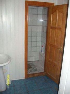 Продажа офиса, Белгород, Ватутина пр-кт. - Фото 5