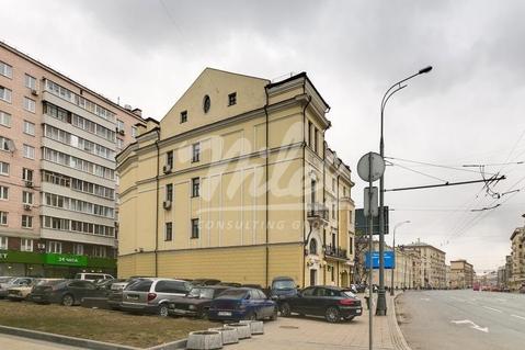 Аренда офиса, м. Проспект Мира, Мира пр-кт. - Фото 3