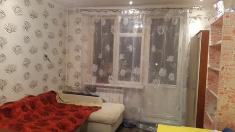 2-х комнатная квартира в аренду в г. Одинцово - Фото 3