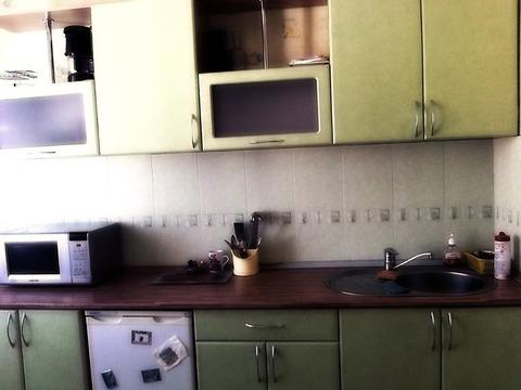 Аренда квартиры, Челябинск, 40-летия Победы - Фото 1