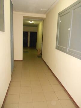 3-х комн.квартира на ул.Маевок 1к2 - Фото 4