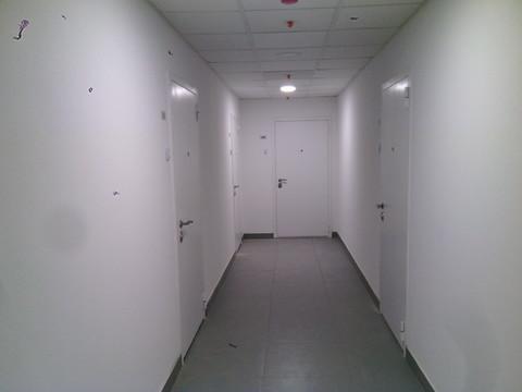 Сдам 1-комнатную кв. 34м. в ЖК Бунинские луга Москва - Фото 5
