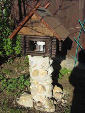 Дом-баня с бассейном посуточно в Истринском районе - Фото 4