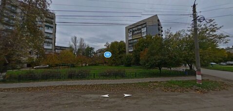 Продаю однокомнатную квартиру на ул. Октябрьская - Фото 2