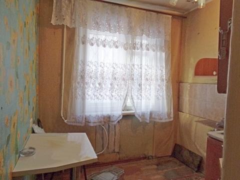 2-к 44 м2, Ворошилова ул, 2. - Фото 5