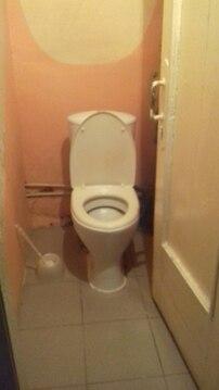 Сдается комната в трехкомнатной квартире на ул.Горького дом 66 - Фото 2