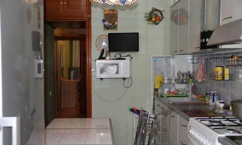Сдается хорошая 3-х квартира - Фото 5