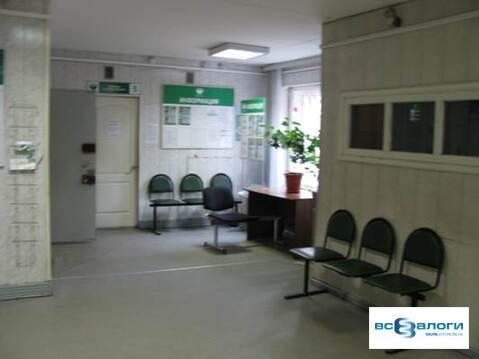 Продажа офиса, Чита, Ул. Карла Маркса - Фото 4