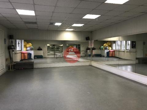 Продажа псн, Мытищи, Мытищинский район, Ул. Белобородова - Фото 4