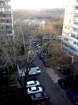 Продажа квартиры, Донелайтиса проезд - Фото 1