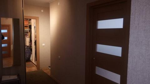 Продажа квартиры, Нижний Новгород, Академика Сахарова ул. - Фото 3