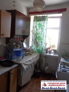 Комната в районе Мойнаки - Фото 4