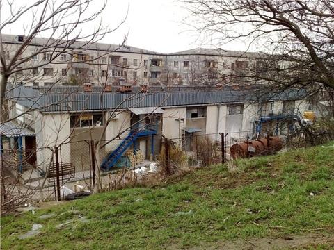 Снять склад в Севастополе. Сдам производственное помещение на победе. . - Фото 2