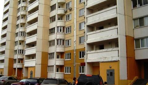 Впервые сдается 2-комнатная квартира с евроремонтом - Фото 1