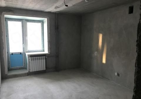 2 комнатная квартира в новом доме, ул. Газопромысловая - Фото 1
