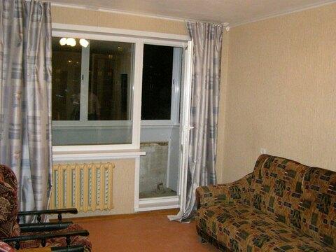 Сдается однокомнатная квартира на ул. Горького, д.113 - Фото 3