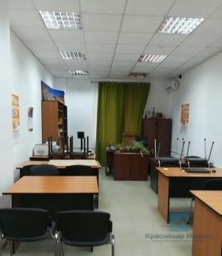 Аренда офиса, Краснодар, Ул. Зиповская - Фото 4