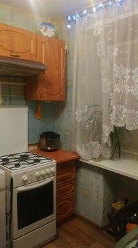 Продаю 1ую квартиру на улице Федосеенко - Фото 1