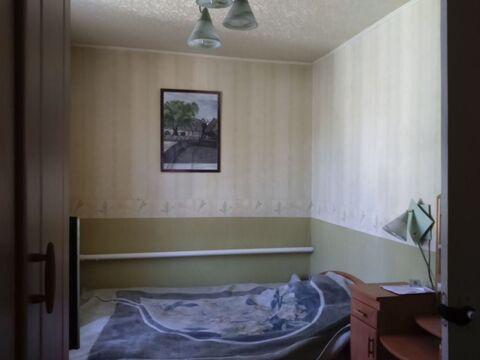 Дом, Новочеркасск, Московская ул, общая 108.00кв.м. - Фото 4