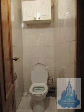 Предлагается к продаже просторная изолированная 3-к квартира - Фото 4