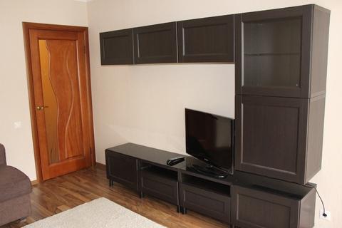 Аренда квартиры в Измайлово - Фото 3