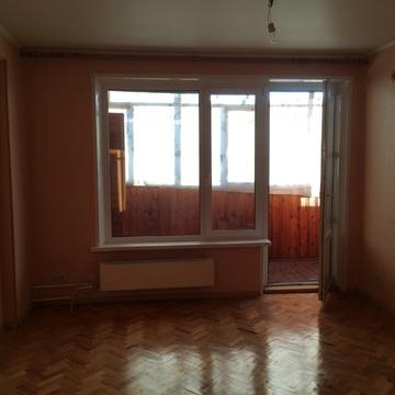 Продажа 3 комнатной квартиры Подольск улица Кирова - Фото 3