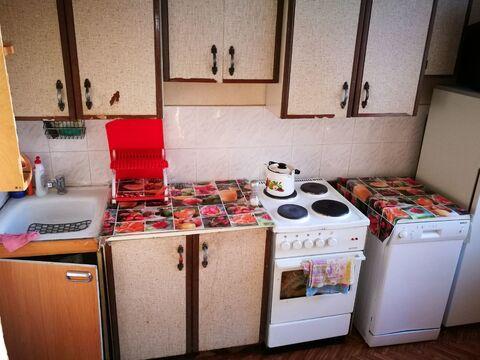 Двухкомнатная квартира в Новопеределкино - Фото 5