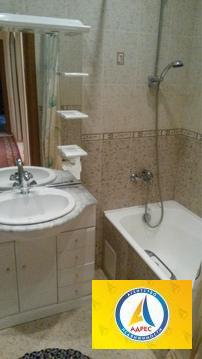 2-х комнатная квартира Каширское шоссе 83к1 - Фото 4