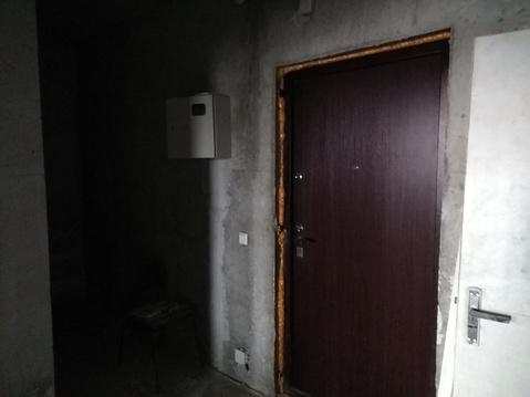 Продажа квартиры, м. Озерки, Новоколомяжский пр-кт. - Фото 4