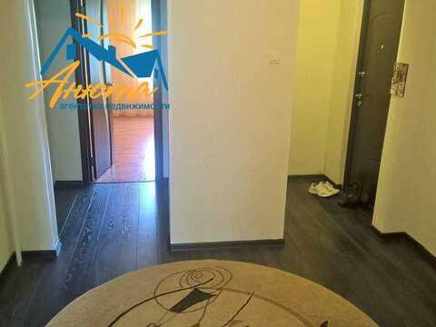 3 комнатная квартира в Малоярославце, Восточный тупик 1 - Фото 1