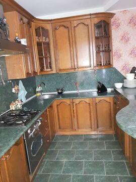 Дом в Алексеевке (Уфимский р-н), в 10 минутах езды от Уфы. - Фото 5