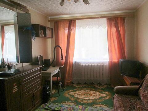 1 комнатная квартира,хрущевка, горроща,улстройкова