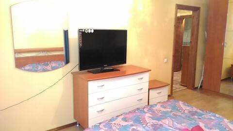 3 комнатная квартира в Центре. Люкс. 2+2+2+2 - Фото 3