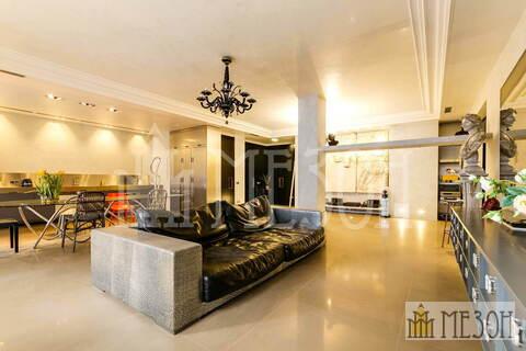 Продается квартира в статусном доме - Фото 2
