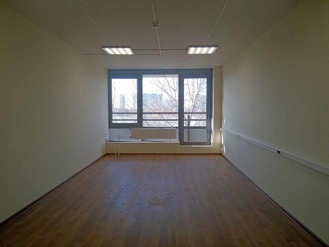 Офис 42 кв.м, м2/год - Фото 3
