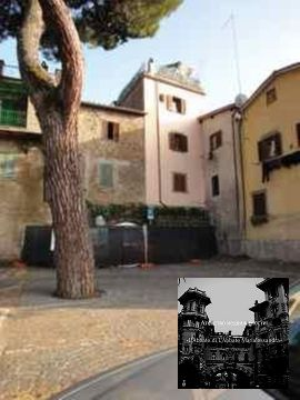 Объявление №1637527: Продажа виллы. Италия