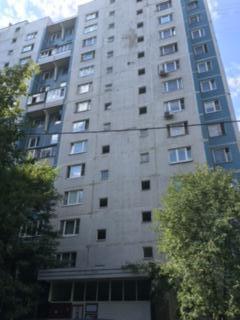 2-х комнатная квартира.м Алма-Атинская - Фото 1