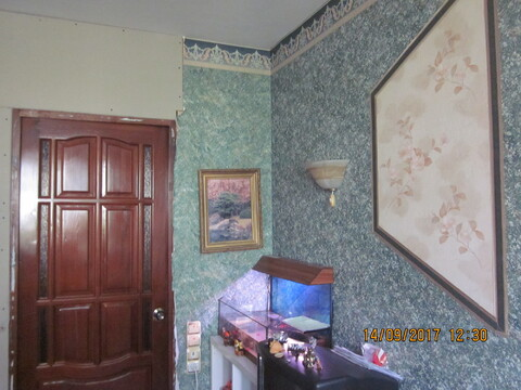 Комната 16,6 м кв. в 3-х комн. квартире на Федора Полетаева - Фото 2