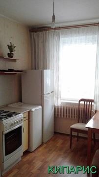 Продается 1-ая квартира на 52-м, Белкинская 35 - Фото 5