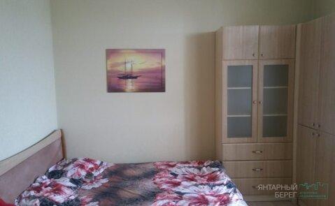Сдается 2-комнатная квартира 62 м.кв. на Репина 15/3, г. Севастополь - Фото 1