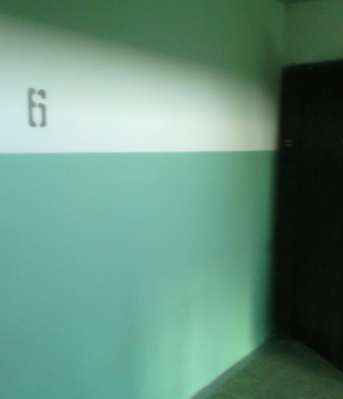 Трехкомнатная квартира втракторозаводском районе - Фото 5