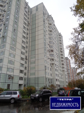 Уютная двухкомнатная квартира в отличном доме 2003 года - Фото 1