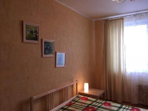 Двухкомнатная квартира в Бескудниково - Фото 2