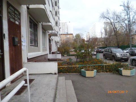 1-к Квартира, улица Академика Королева, 32 - Фото 4