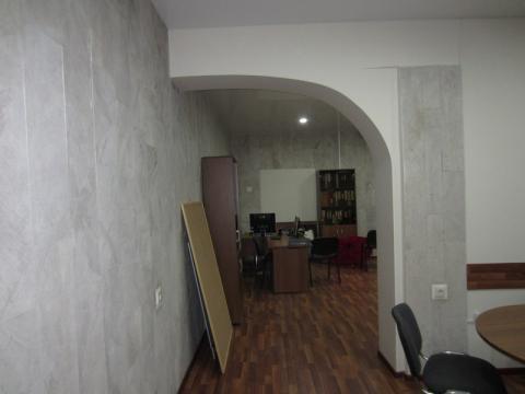Сдается офис 60 кв.м. в центре Сочи, на ул. Курортный проспект, д. 31 - Фото 3