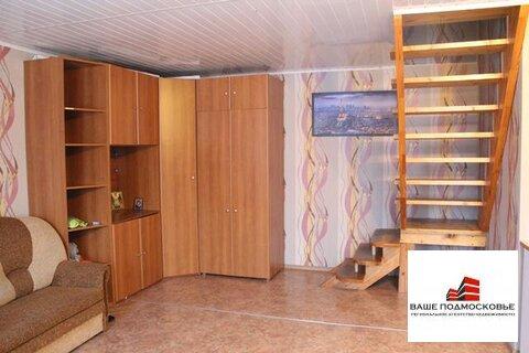 Дом на улице Гражданская - Фото 5
