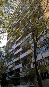 Продается 2х кв-ра ул. Бирюлевская д.3 - Фото 3