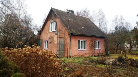 Недорогой дом в Юрмале - Фото 2
