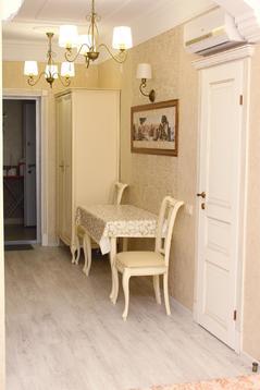 Сдам 3-х комнатные апартаменты в Ялте по ул.Ленина 5 - Фото 4