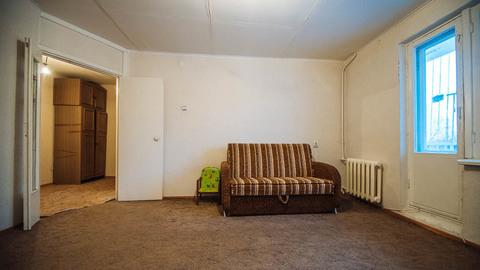Продажа двухкомнатной квартиры на Костромском шоссе - Фото 5